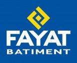 FAYAT BATIMENT