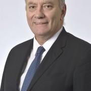 Philippe AVINENT