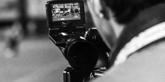 generique_cameraV2