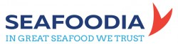 seafoodia-logo-2017-ok