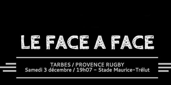 J11 > Tarbes / Aix-en-Provence TarbesFaF-580x290