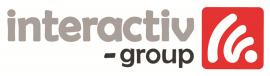 interactiv group