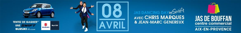JDB-1170x160-PROV RUGBY MARQUES-GENEREUX