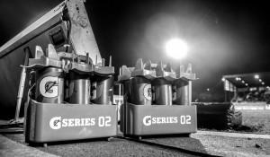 generique7