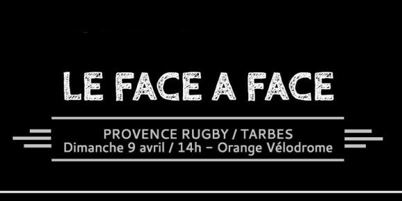 R11 > Aix-en-Provence / Tarbes InfogTPR-580x290