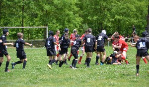 Couv ecole rugby