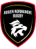 rouen rugby