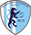 strasbourg rugby