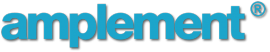 Amplement-logo