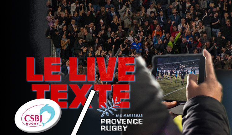 bourgoin provence rugby