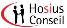 Hosius Conseil