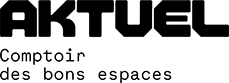 logo_aktuel_site