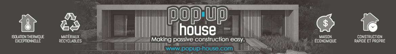 Bannière_PopUp House 2.0