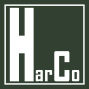 Harco