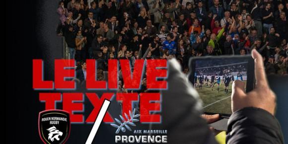 Livetexte_info_rouenret