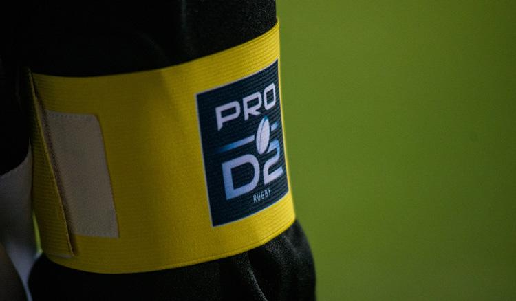proD2