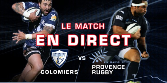 matchendirect_colomiers