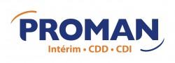 Proman interim