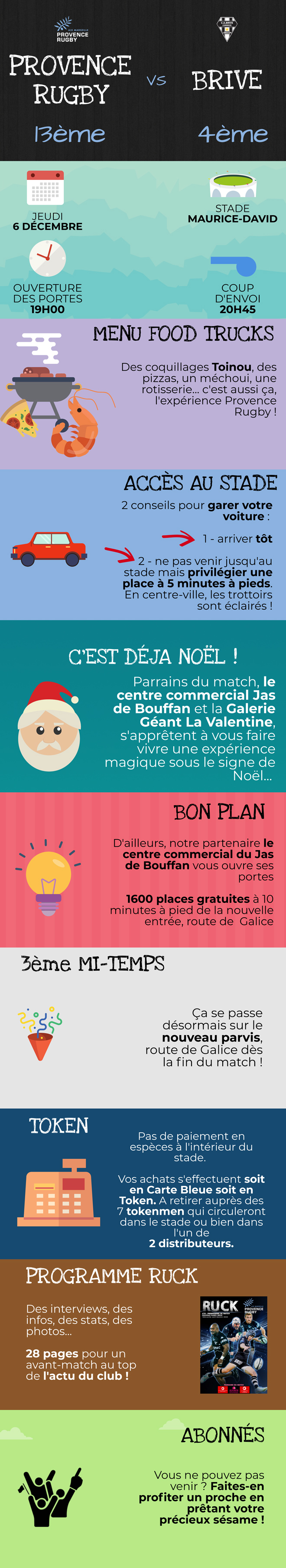 infographie_brive