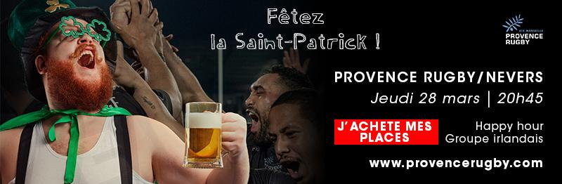 pub_saintpatrick_billetterie