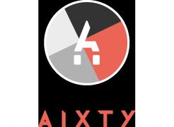 aixty
