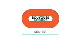 Bouygues Batiment Sud est