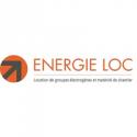 ENERGIE LOC
