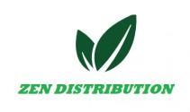 Zen Distribution