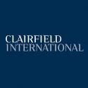 CLAIRFIELD INTERNATIONAL