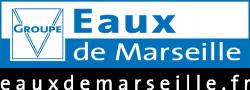 Eaux de Marseille
