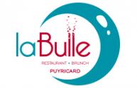 La Bulle Puyricard