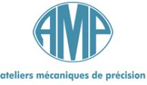 AMP Atelier Mécanique de Précision