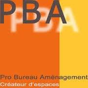 Pro Bureau Amenagement