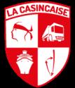 La Casincaise