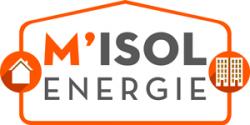 misol energie