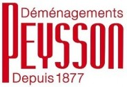 peysson demenagements