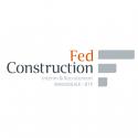 FED CONSTRUCTION