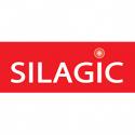 silagic