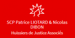 SCP LIOTARD et DIBON
