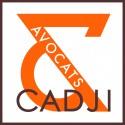 gd-logo-cadji