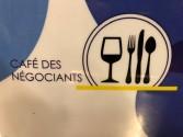 Café des négociants
