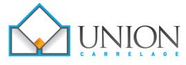 union carrelage