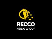 RECCO OPERATIONS