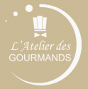 ATELIER DES GOURMANDS