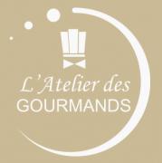 ATELIER DES GOURMANDS