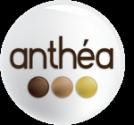 Anthéa CBE