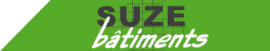SUZE BATIMENTS