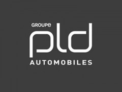 Groupe PLD Automobile
