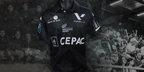 maillot20