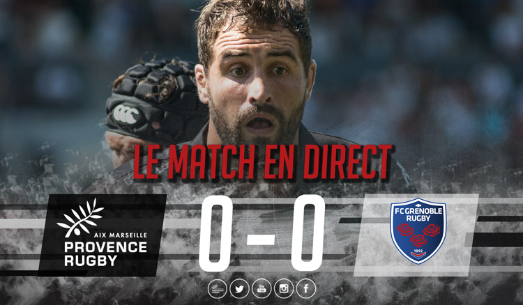 Match_en_direct_grenoble